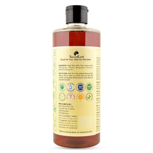 Herbal-Dish-Liquid-Wash