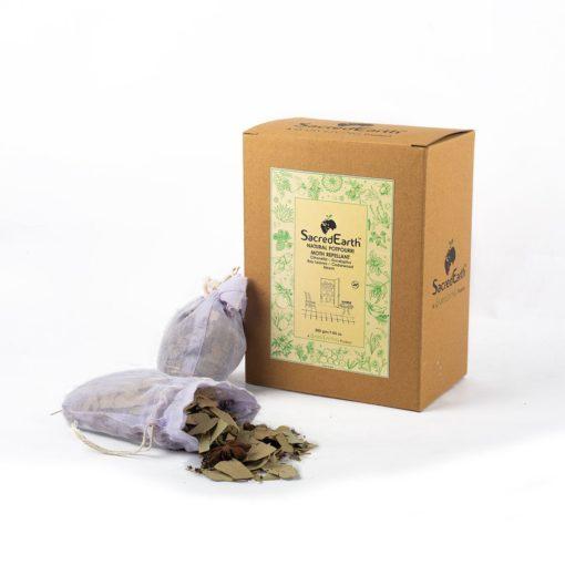 Natural-Potpourri-Moth-Repellent